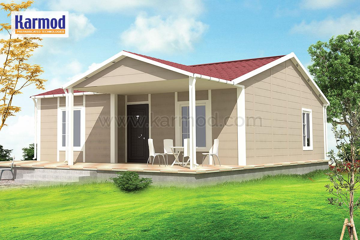 Prefabricated Houses Prices prefab housing | companies | south africa | prices