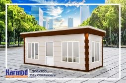 Storage Containers For Sale  | Karmod