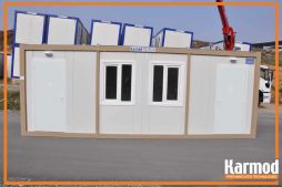Container Homes | For Sale | Affordable