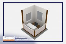 Modern Container Homes 200x200