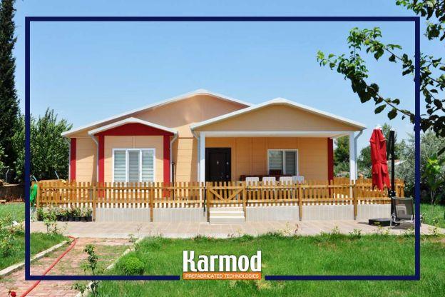 Modular homes prefabricated housing house prices Home models and prices