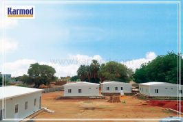 portable buildings prices