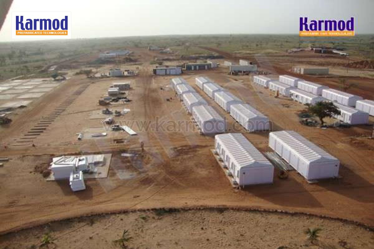 grande-cote-workers camps