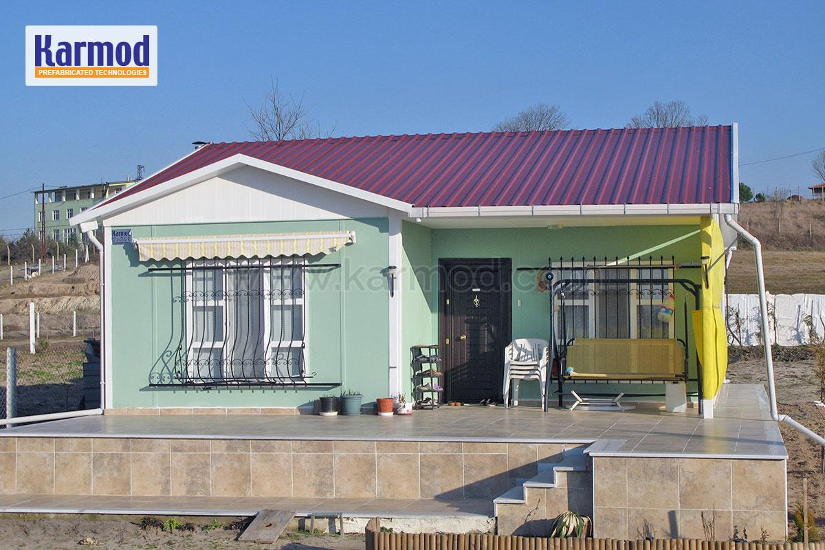 modular prefab homes project affordable manufactured double storey prefab housing project double storey homes