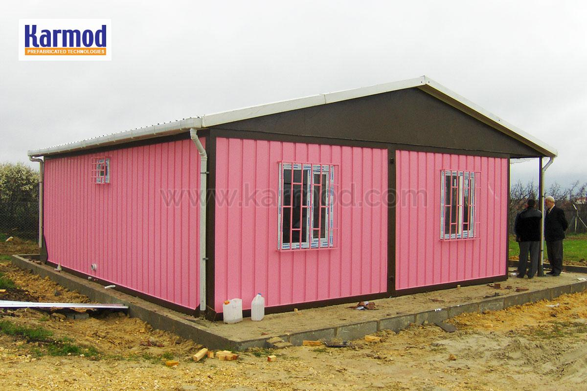prefab-container-houses.jpg