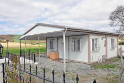 affordable container houses