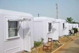 low cost cabins