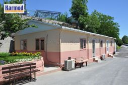 prefabricated hospital buildings-2