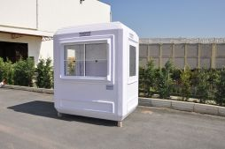 modular-security-cabins