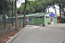 prefabricated-medical-buildings
